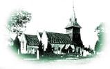 Friends of Steep Church
